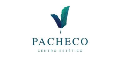 Pacheco - Centro Estético